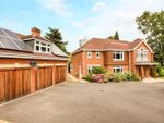 Thumbnail for sale in Queens Hill Rise, Ascot, Berkshire