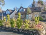 Thumbnail for sale in Manor Close, Burton In Lonsdale, Carnforth