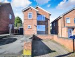 Thumbnail for sale in Kirby Road, Newthorpe, Nottingham