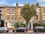Thumbnail to rent in Bryantwood Road, Hollway, London