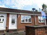 Thumbnail to rent in Whitebridge Walk, Whitebridge Park, Gosforth
