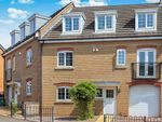 Property history Lady Charlotte Road, Hampton Hargate, Peterborough PE7