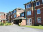 Thumbnail to rent in Tatton Court, Stockport