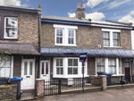 Thumbnail for sale in Station Road, Norbiton, Kingston Upon Thames