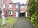 Thumbnail to rent in Benton Drive, Chester