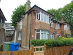 Thumbnail to rent in Peckham London, Buller Close