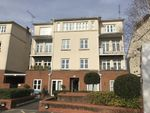Thumbnail for sale in Fitzwilliam Close, London N20,