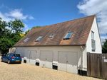 Thumbnail to rent in Abingdon, Oxfordshire
