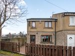 Thumbnail to rent in Deneside Terrace, Bradford