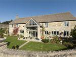 Property history Elkstone, Cheltenham GL53