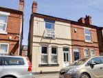 Thumbnail for sale in Bennett Street, Long Eaton, Derbyshire