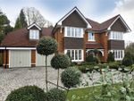 Thumbnail for sale in King William Court, Hartley Wintney, Hampshire