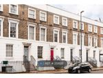 Thumbnail to rent in New North Road, London