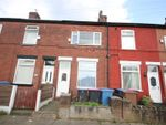 Thumbnail for sale in Higher Croft, Eccles, Manchester