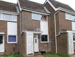Thumbnail to rent in Treagore Road, Calmore, Southampton