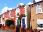 Thumbnail for sale in Church Road, Watford