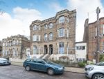 Thumbnail for sale in Clarendon Road, Margate