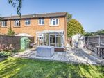 Thumbnail for sale in Venton Close, Horsell, Woking
