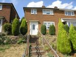 Thumbnail for sale in Spring Crescent, Cradley Heath