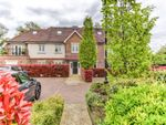 Thumbnail to rent in Woodside Gardens, Marlow