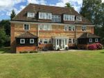 Thumbnail to rent in Dormy House, Deans Lane, Walton On The Hill, Tadworth