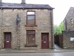 Thumbnail to rent in Market Street, Chapel En Le Frith, High Peak