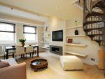 Thumbnail to rent in Cornwall Gardens, South Kensington