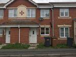 Thumbnail to rent in Lake Terrace, Melton Mowbray LE13, Melton Mowbray,