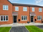 Thumbnail to rent in Royal Park, The Longshoot, Nuneaton, Warwickshire