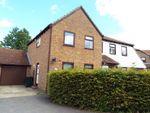 Thumbnail to rent in Old Orchard, Singleton, Ashford