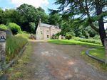 Thumbnail to rent in Woodside House, Coalbrookdale, Telford, Shropshire