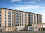 Thumbnail to rent in Upper Bell Street, Bell Street, Merchant City, Glasgow