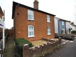 Thumbnail to rent in Worplesdon Road, Guildford, Surrey