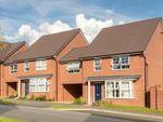 "Thumbnail to rent in ""Chesham"" at Carters Lane, Kiln Farm, Milton Keynes"