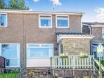 Thumbnail to rent in Abbots Way, Whickham, Newcastle Upon Tyne