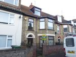 Thumbnail to rent in St. Georges Road, Great Yarmouth