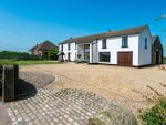 Thumbnail to rent in Hoscar Moss Road, Lathom, Ormskirk