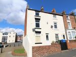 Thumbnail to rent in Hope Street, Scarborough