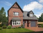 "Thumbnail to rent in ""Taunton"" at School Road, Cumwhinton, Carlisle"