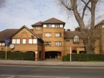 Thumbnail to rent in Somerset Gardens, Tottenham