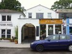 Thumbnail to rent in High Street, Hampton Hill, Hampton