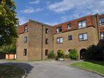 Thumbnail to rent in Mulberry Court, Gilliat Drive, Merrow, Guildford