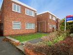 Thumbnail for sale in Rylands Court, Barton Street, Beeston