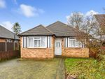 Thumbnail for sale in Homesdale Road, Petts Wood