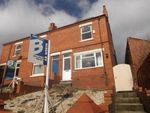 Thumbnail for sale in Fennant Road, Ponciau, Wrexham, Wrecsam