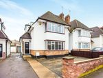 Thumbnail for sale in Mount Pleasant, Ruislip
