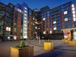 Thumbnail to rent in Gateway Plaza, Sackville Street, Barnsley