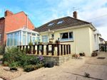 Thumbnail for sale in Merlin Avenue North, Weymouth, Dorset