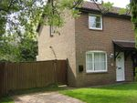 Thumbnail to rent in The Rampart Lower Buckland Road, Lymington