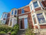 Thumbnail to rent in Dinsdale Road, Sandyford, Newcastle Upon Tyne